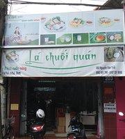 La Chuoi Quan