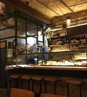 Quirinetta Caffè e Cucina