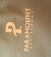 Paramount Restaurant