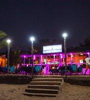 Beach Queen Restaurant