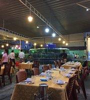 Ran Bien 7 Restaurant