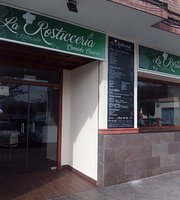 La Rosticceria
