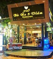 Pho Bo Uc 5 Vien