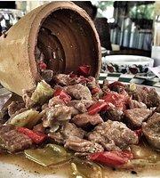 Sedef Restaurant