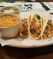 Me Gusta Latin Kitchen & bar