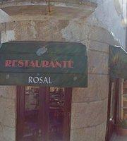 Restaurante Rosal
