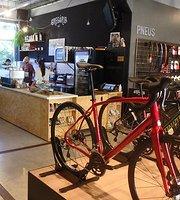 Gregario Cafe