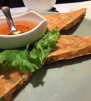 Thai Town Cuisine - Taichung Chung Yo