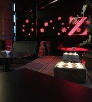 Restaurant Zanzen