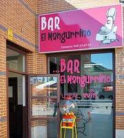 Bar Cuna2