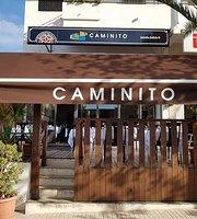 Caminito