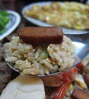 Jia Jia Taiwanese Eatery