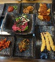 Unjeong I Ne Restaurant