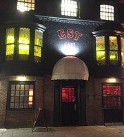 East Street Tap