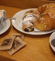 Italiana Caffe