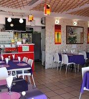 Thai Eatery