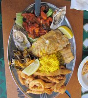 Ritzi's Seafood Restaurant
