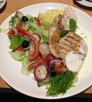 Restauracja Fela