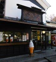 Musashi Chaya Main Store