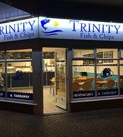 Trinity Fish & Chips