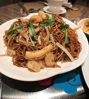 Shiki Hot Pot Restaurant (Studio City)