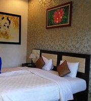 new ayuda hotel updated 2019 reviews bogor indonesia tripadvisor rh tripadvisor com
