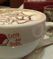 Caffe del Doge Caballito
