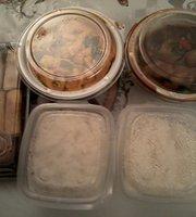 Baan Thai In Box