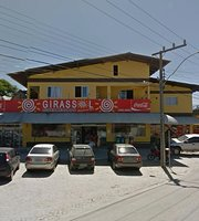 Girassol Supermercado