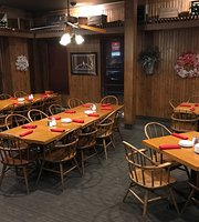 Tucker's Marketplace Restaurant