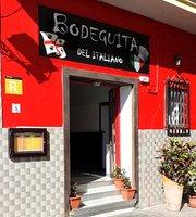 Bodeguita Del Italiano