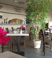 Restaurant El Bastino