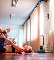 Yoga Blue Art Prague 2020 All You Need To Know Before You Go With Photos Tripadvisor