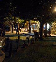 Las Piedras - Resto Bar