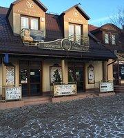 Cukiernia Restauracja Kawiarnia Jaga