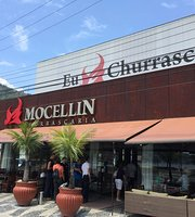 Mocellin Churrascaria