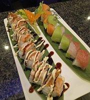 Kokeshi Fusion Restaurant