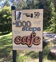 1000 Steps Cafe