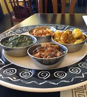 Malabar Indian Cuisine