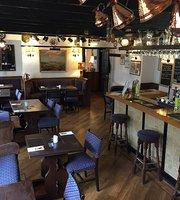 The Granby Inn