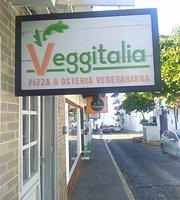 Veggitalia Pizza & Osteria Vegetariana