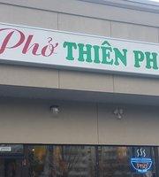 Pho Thien Phat