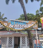 6 Pack Bar and Restaurant