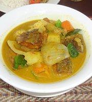 Boungnasouk Restaurant