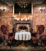 Restaurant Temnitsa