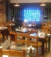 1874 Cafe Bistro