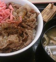 Matsuya, Shimizuminami