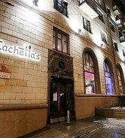 Iachetta's