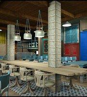 Meze Meze Taverna