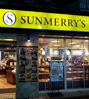 Sunmerry's Nakai
